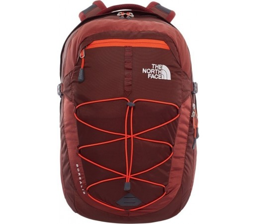 Rucsac The North Face Borealis Rosu