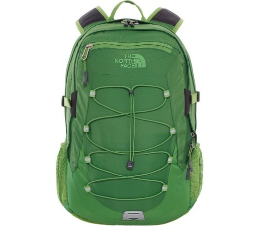 Rucsac The North Face Borealis Verde