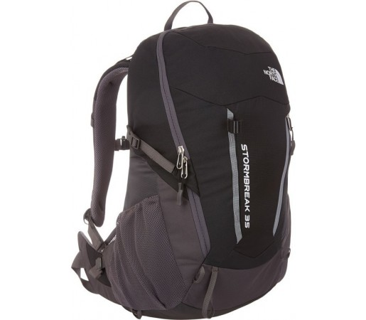 Rucsac The North Face Stormbreak 35 Negru