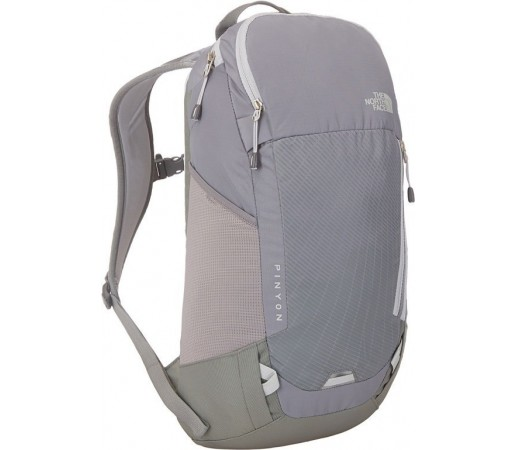 Rucsac The North Face W Pinyon Gri