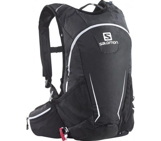 Rucsac Salomon Agile 17 Black