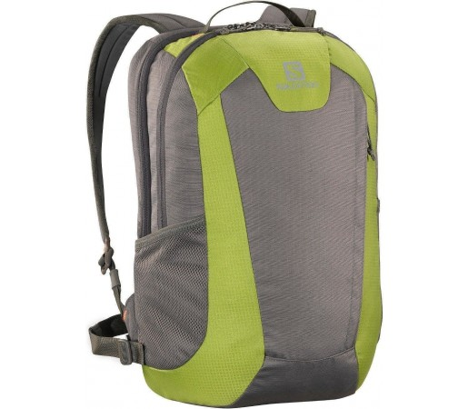 Rucsac Salomon Commuter RX Green 2013