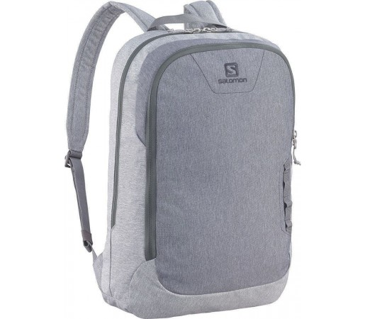 Rucsac Salomon Cruz Pack Grey