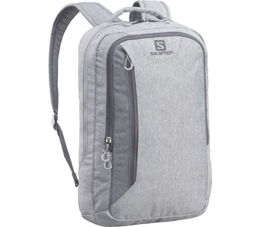 Rucsac Salomon Junin Grey