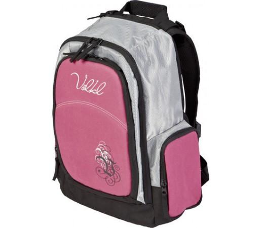 Rucsac Volkl Attiva Backpack Roz