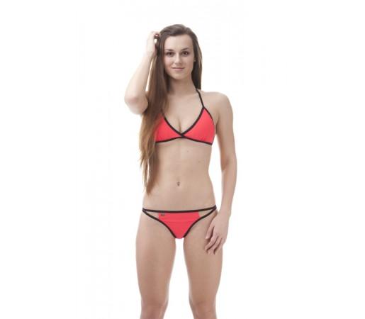 Sutien Nordblanc W Holiday Bikini Top Roz