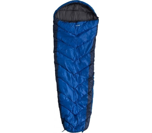 Sac de dormit Trespass Doze Royal Blue