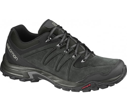 Incaltaminte hiking Salomon Eskape Ltr M Neagra