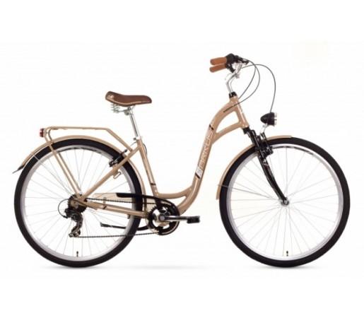 Bicicleta oras Arkus Samanta 28 Bej 2016