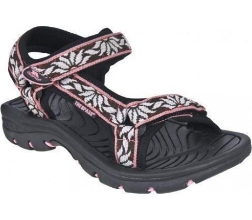 Sandale Trespass Malina Pink