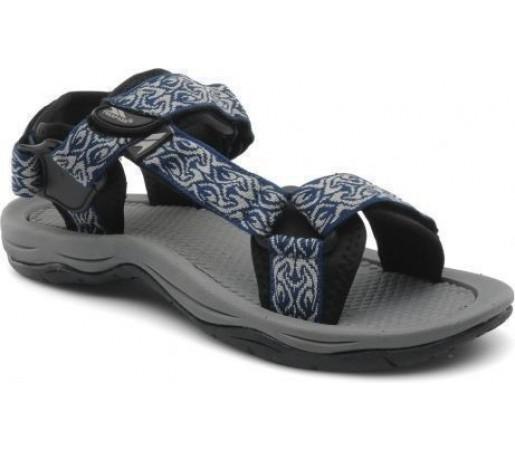 Sandale Trespass Pero Blue