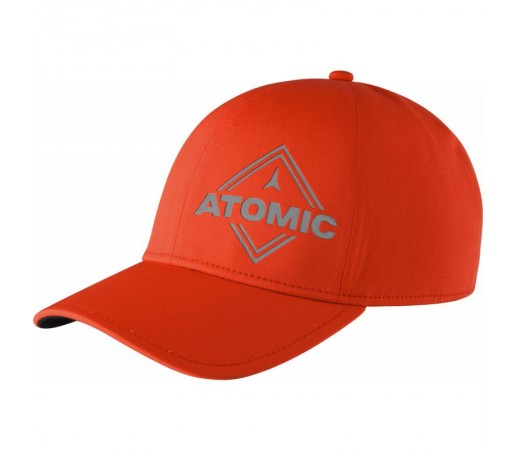 Sapca Atomic Alps Tech Portocalie