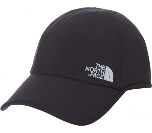 Sapca The North Face Breakaway Hat Negru