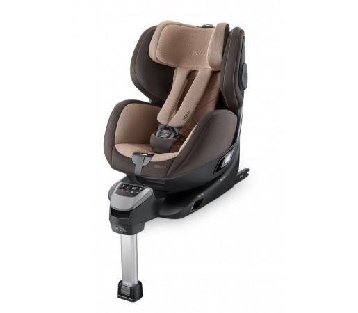 Scaun auto copii Recaro Zero.1 Maro