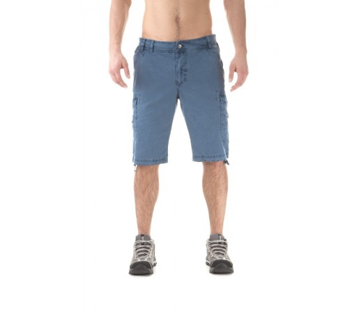 Pantaloni scurti Nordblanc M Butch Albastri