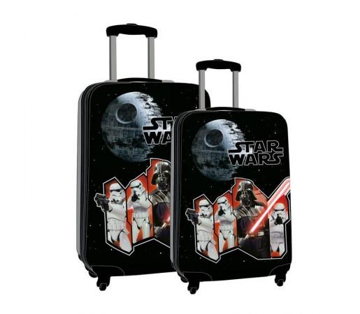 Set trolere abs Star Wars Death Star