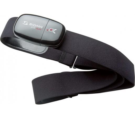 Curea Sigma R3 Comfortex+ (transmitator + curea)