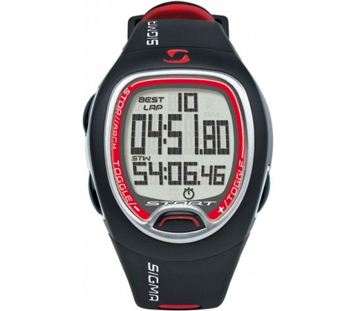 Ceas Sigma Stopwatch SC 6.12
