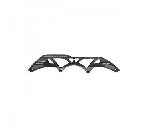 Sina Role Powerslide Venom 195 mm 4x110