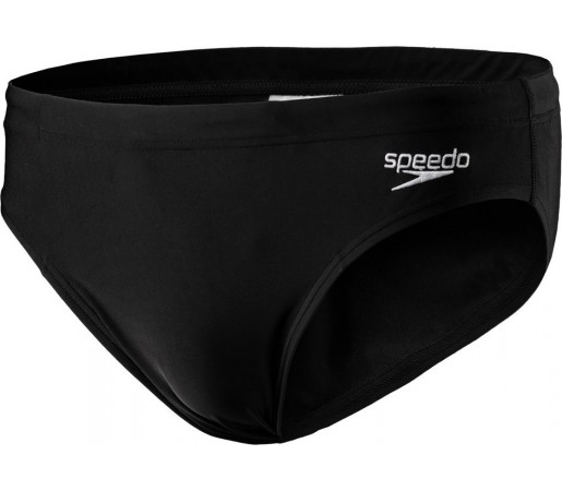 Slipi Speedo Man Essential Negru