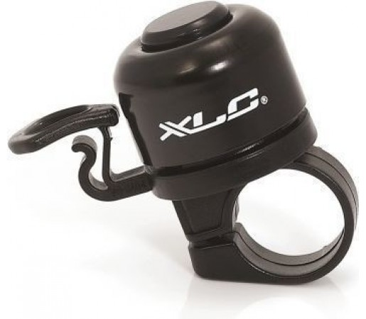 Sonerie Xlc mini bell  DD-M06 Black