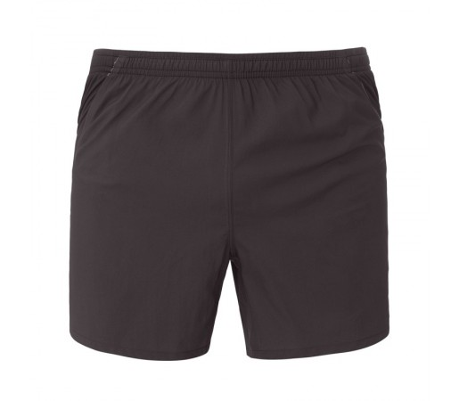 Pantaloni scurti The North Face M BTN Short 5 Negri