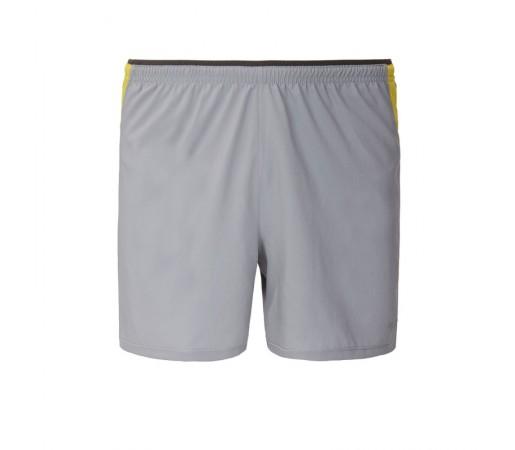 Pantaloni scurti The North Face M GTD Running Gri/Galben
