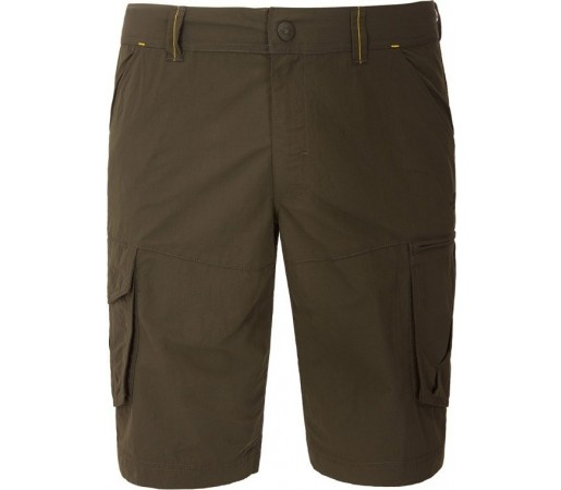 Pantaloni scurti The North Face M Triberg Short Verzi