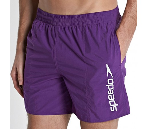 Boardshort Speedo Man Scope 16 Mov