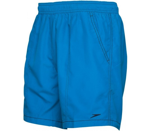 Boardshort Speedo Man Luxury Leisure Albastru/Bleumarin