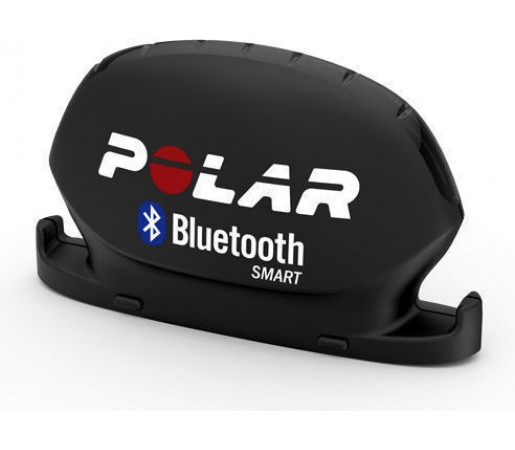 Senzor cadenta Polar Bluetooth Smart