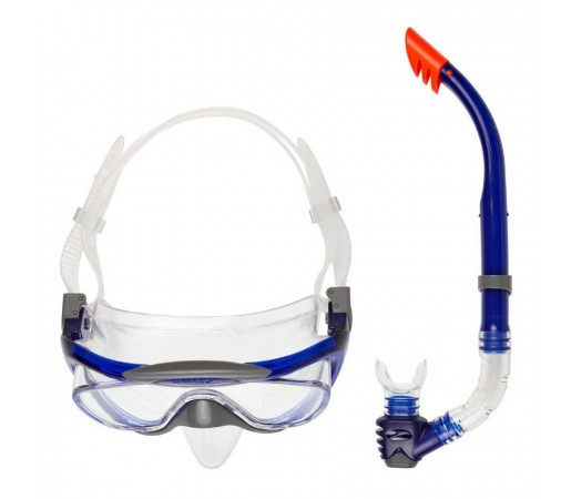 Set Snorkeling Speedo