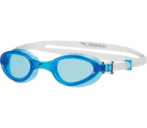 Ochelari Inot Speedo Futura One Albastru