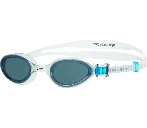 Ochelari Inot Speedo Futura One Silver