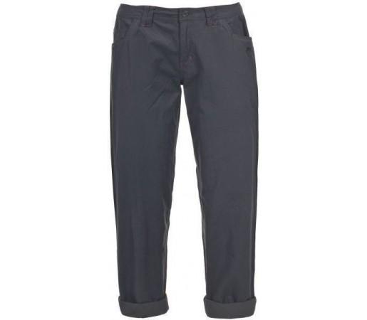 Pantaloni Trespass Suria Gri