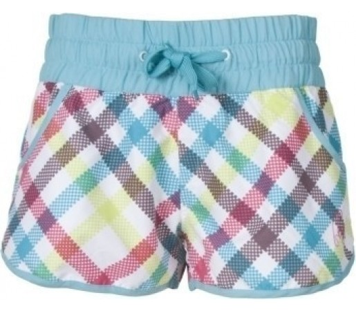 Pantaloni scurti Trespass Tamat Petal Pink