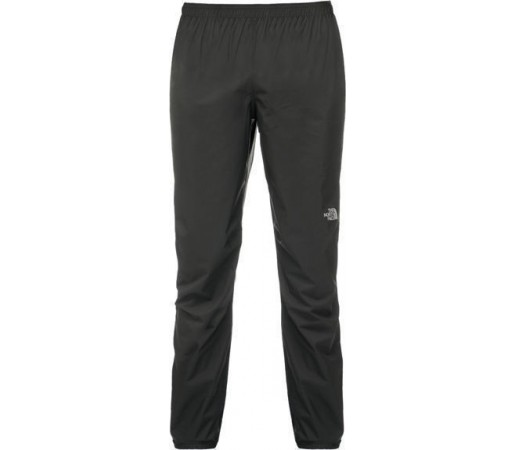 Pantaloni The North Face M AK Storm Slayer Negru