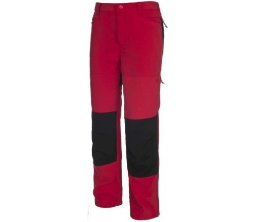 Pantaloni Trespass Tico Red