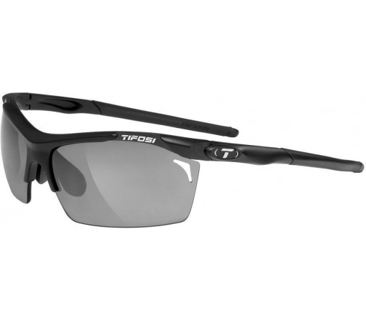 Ochelari Tifosi Tempt Matte Black Polarized 2013