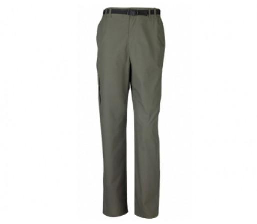 Pantaloni Trekmates M Trekker Kaki