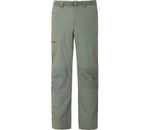 Pantaloni The North Face M Speedlight Gri