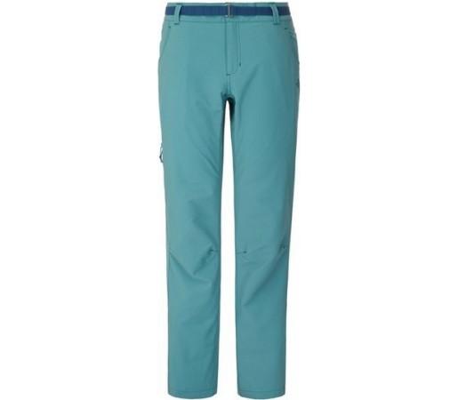 Pantaloni The North Face W Trekker Plus
