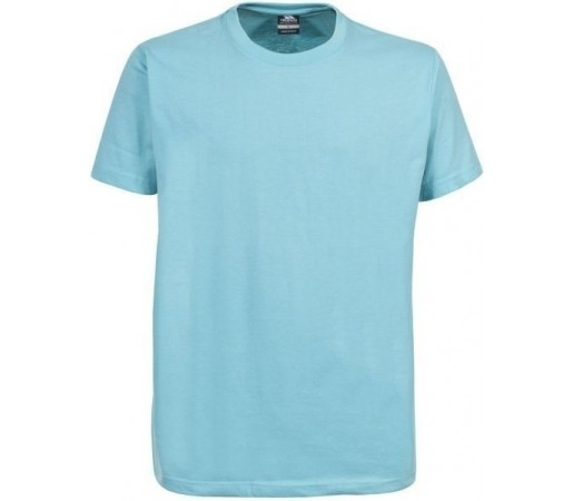 Tricou Trespass Trevally Aqua