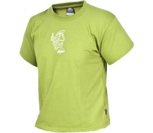 Tricou Trespass Pittsburgh Green