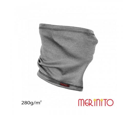 Neck tube Merinito 280g/mp Mov