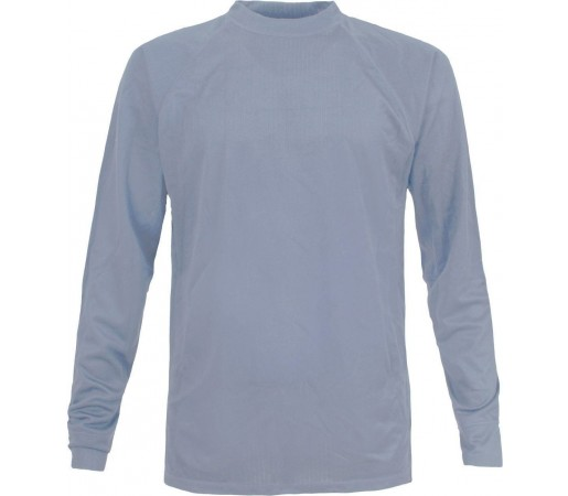 Bluza tehnica Trespass M Parson Albastru
