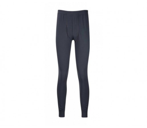 Pantalon first-layer Trekmates M Vapour Active Negri