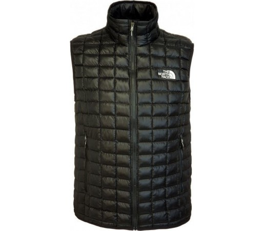 Vesta The North Face M Thermoball Black