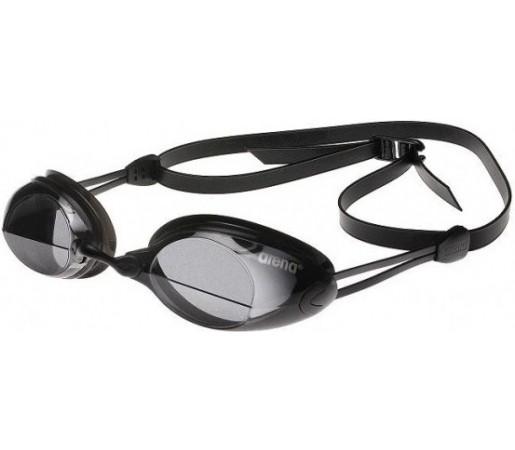 Ochelari inot Arena X- Vision Negri