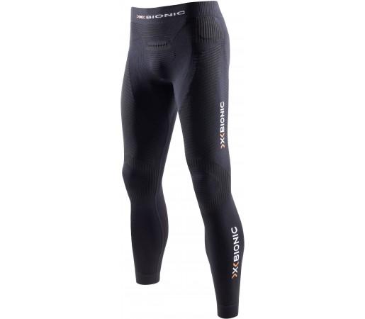 Pantaloni X-Bionic Running Man OW Pants Long Black